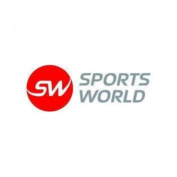 Sports World in Thiruvalla, Pathanamthitta