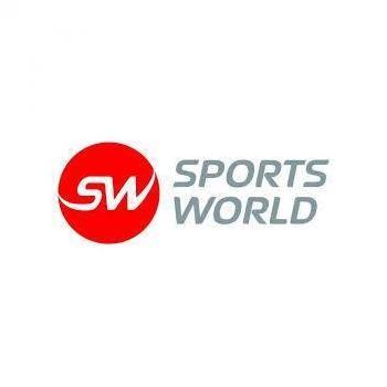 Sports World in Thiruvalla, Pathanamthitta