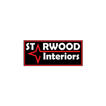 Starwood Interiors in Mavelikara, Alappuzha