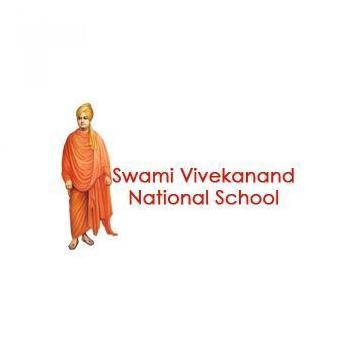 Swami Vivekanand National School in Pune