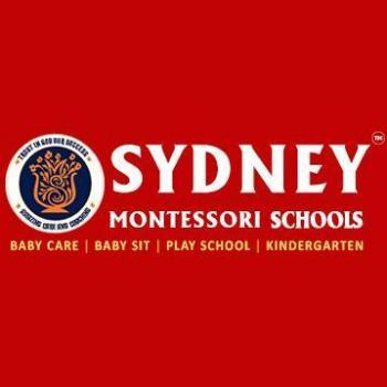 Sydney Montessori Schools in Thiruvalla, Pathanamthitta