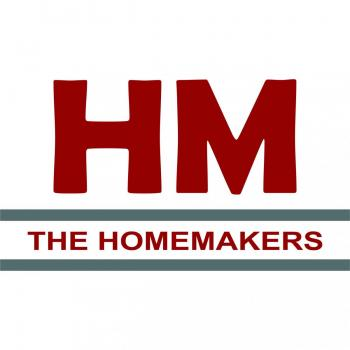 The Homemakers in Gurgaon, Gurugram
