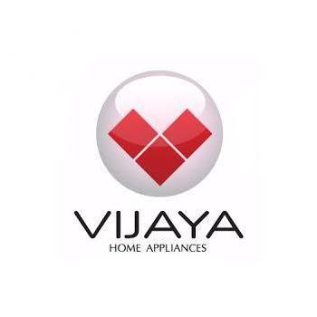 Vijaya Home Appliances