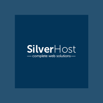 SilverHost Web Solutions in Pattambi, Palakkad