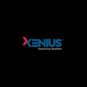 Xenius in Delhi