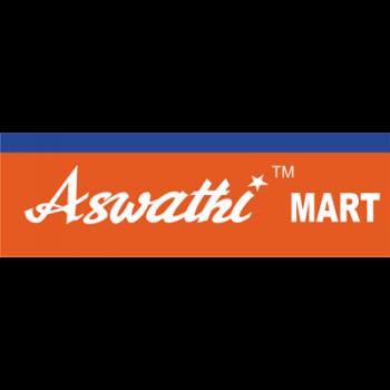 Aswathi Mart in Cherthala, Alappuzha