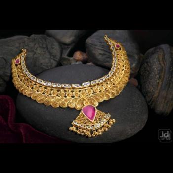 AVJ Jewellery in Cherthala, Alappuzha