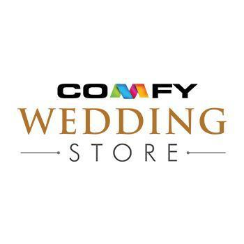 Comfy Wedding Store