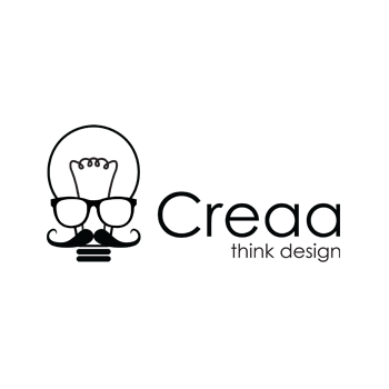 creaadesigns in Mumbai, Mumbai City