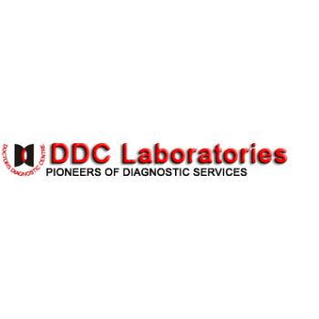 DDC Laboratory in Vaikom, Kottayam