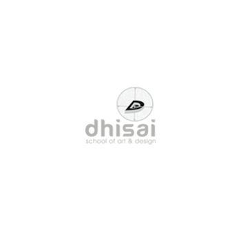 Dhisai School of Art & Design in Chennai
