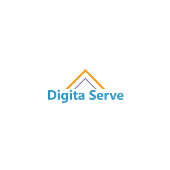 Digita Serve It Solutions in Jaipur, Purulia