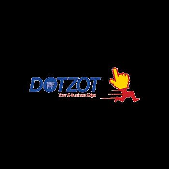 DOTZOT Courier in Pala, Kottayam