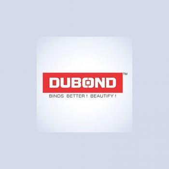 Dubond Products Pvt Ltd in Ahmedabad