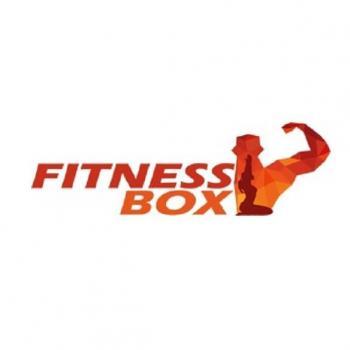 Fitness Box in Noida, Gautam Buddha Nagar