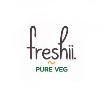 Freshii in Pune