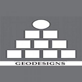 GeoDesigns in New Delhi