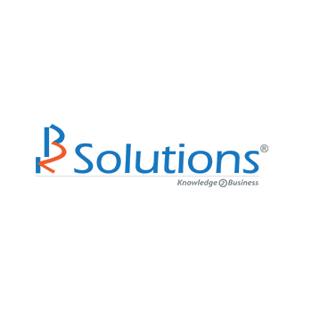 K2B Solutions in Chennai
