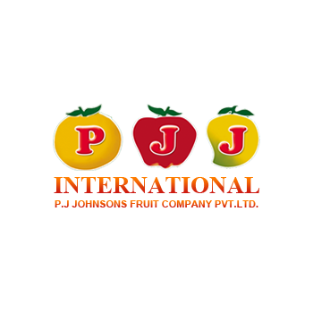 P J J International Fruits