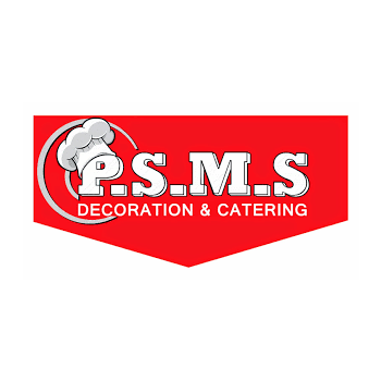 P S M S Catering in Kanjirappally, Kottayam
