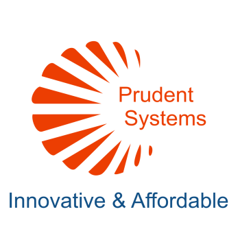 Prusys System in Bhopal