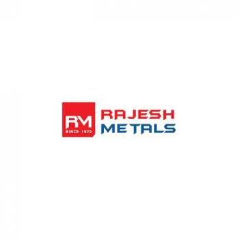 Rajesh Metals in Chengannur, Alappuzha
