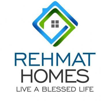 Rehmat Homes in Zirakpur, Sahibzada Ajit Singh Nagar