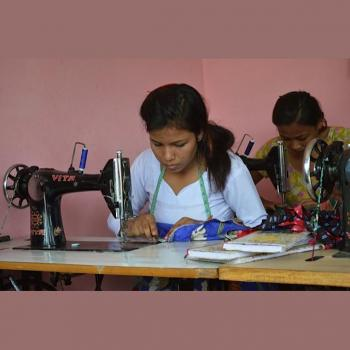 Rithika Tailors in Changanassery, Kottayam