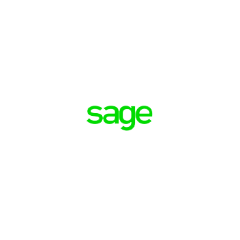Sage Software Solutions Pvt Ltd in Navi Mumbai, Thane