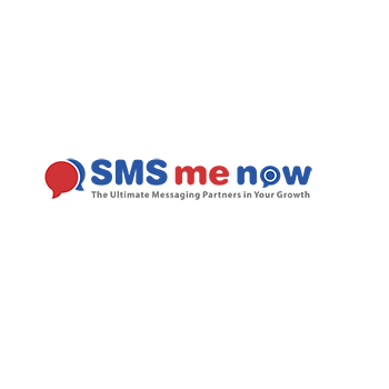 Sms Me Now in Jaipur, Purulia
