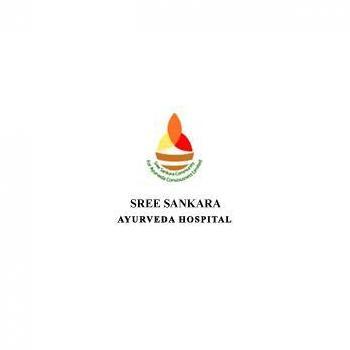 Sree Sankara Hospital in Changanassery, Kottayam