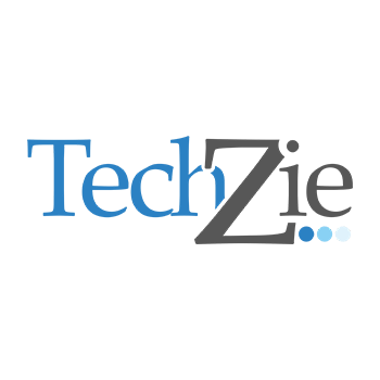 Techzie Solutions in Gurgaon, Gurugram