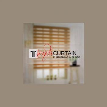 Trends Curtain Furnishing & Blinds in Kothamangalam, Ernakulam