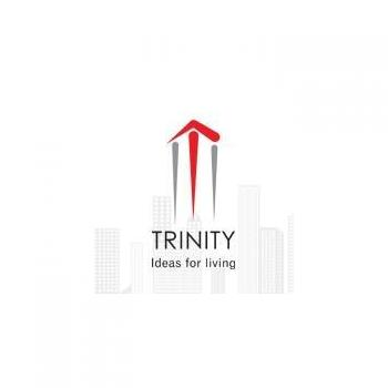 Trinity Builders and Developers in Kochi, Ernakulam