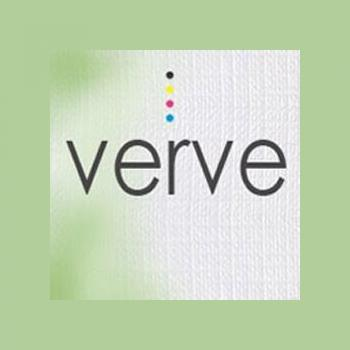 Verve Corporate Gifts Suppliers in New Delhi