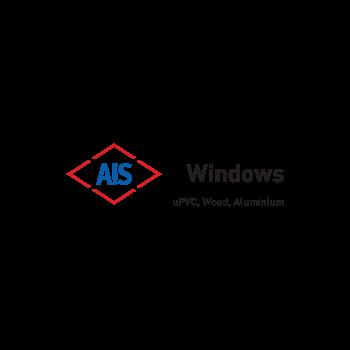 AIS Windows in New Delhi