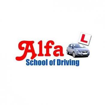 Alfa Driving School in Thodupuzha, Idukki