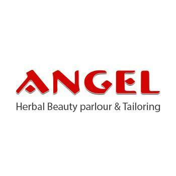 Angel Herbal Beauty Parlour & Tailoring