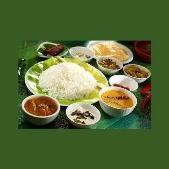 Aravind Hotel - Homely Food in Peermade, Idukki
