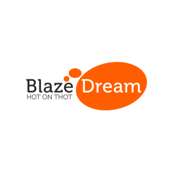 Blazedream Technologies