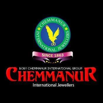 Chemmanur International Jewellers in Kattappana, Idukki