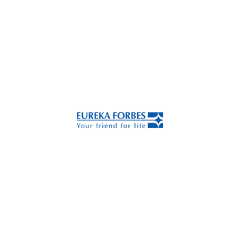 Eureka Forbes pvt ltd in Mumbai, Mumbai City