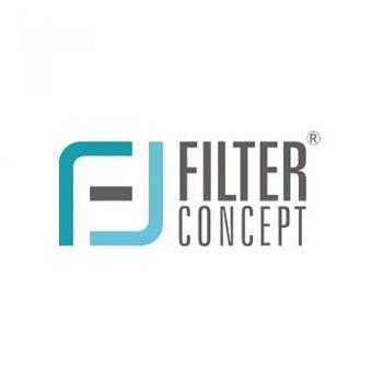 Filter Concept Pvt.Ltd. in Ahmedabad