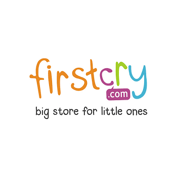 Firstcry Kids Store