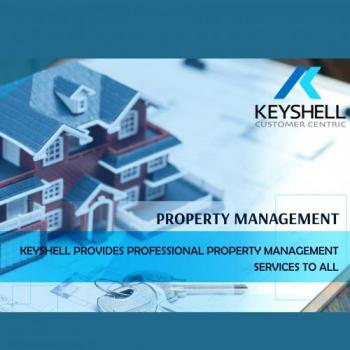 Keyshell Services & Consultants Pvt. Ltd in Bangalore