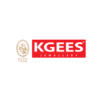 KGEES Jewellery in Kattappana, Idukki