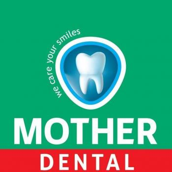 Mother Dental Tirur