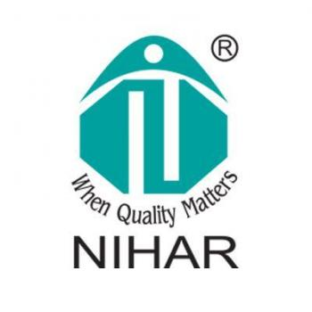 Nihar Industries in Ahmedabad