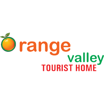 Orange Valley Hotel in Nelliyampathy, Palakkad