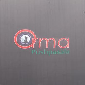 Orma Pushpasala in Kolenchery, Ernakulam